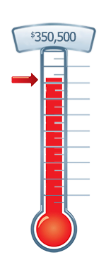 thermometer_Solomon
