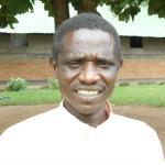 pastor-hillary-kenyi-close-up